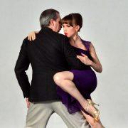 Corso tango a Ferrara