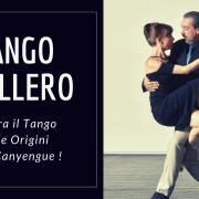 Tango orillero