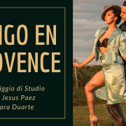 Tango en Provence