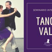 Tango Vals fra Ballo e Musica
